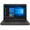 Laptop HP 240 G7 3S004PA