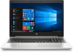 Laptop HP ProBook 450 G7-9GQ27PA
